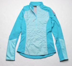 Femmes Coldgear Jacket Reactor Deceit Venet s q0PAqw