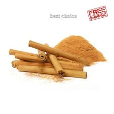 Organic pure Ceylon True Cinnamon Powder 100 % Natural High Quality ALBA Grade