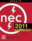 National Electrical Code 2011 Handbook by National Fire Protection Association Staff (2010, Hardcover, 12th Edition)