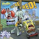 You're Fired! by Random House USA Inc (Paperback, 2014)