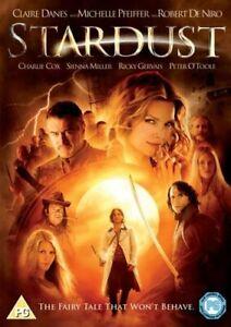 Stardust-dvd-2007-Good-dvd-Gratis