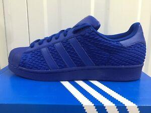 Adidas Aq3050 589bnib Superstars Original Sz7 79732 Hommes 6bf7yvYg