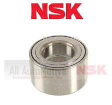 NSK 40BWD12 Wheel Bearing