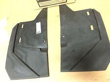OEM Polaris Scrambler Sport Trail Blazer Rear Right Mud Flap Mudflap PN 5850148