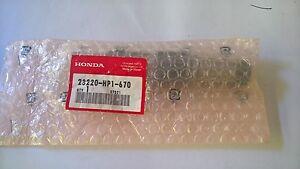 NUEVO-HONDA-Eje-Secundario-23220-hp1-670-TRX450-R4-R5-04-05