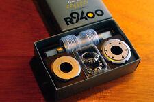 Hatta R9400 Bottom Bracket set (NJS)