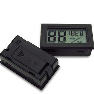 Good-Digital-LCD-Indoor-Temperature-Humidity-Meter-Thermometer-Hygrometer-Gauge