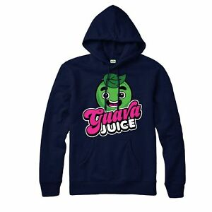GUAVA-JUICE-Hoodie-Youtuber-Kids-boys-Girls-Unisex-Top-Guava-Juice-Gift-Top