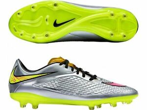 572177c84a3 Image is loading NIKE-NEYMAR-HYPERVENOM-PHELON-PREMIUM-FG-FIRM-GROUND-