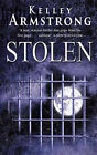 Stolen by Kelley Armstrong (Paperback, 2003)