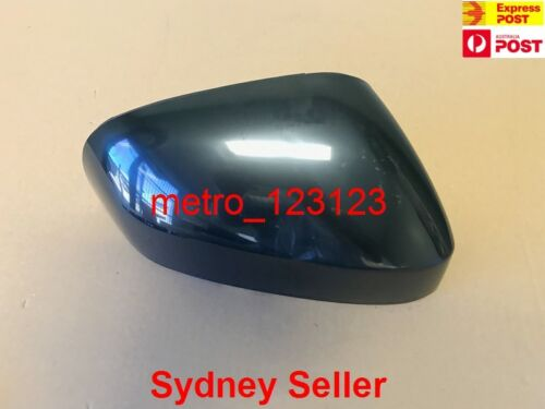 MIRROR HOUSE COVER CAP FOR FORD FALCON FG XR6 2008-2014 RIGHT SIDE NO BLINKER