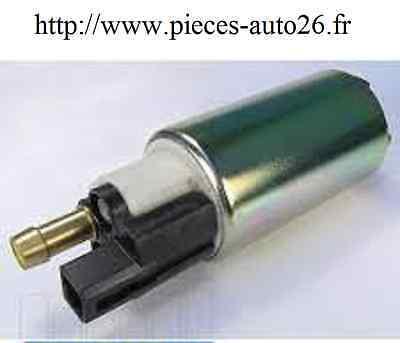 Pompe à Carburant Pompe à essence Ford Fiesta V 1.25 16 V 1.3 1.6 16 V Transit 2.0