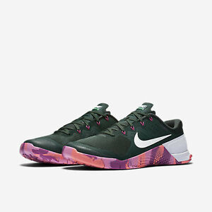 Men's Shoe Nike Metcon 2 Amplify 819902-315