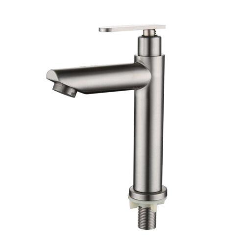 Küchenarmatur Wasserhahn Spültischarmatur Einhandmischer Mischbatterie Küche DE