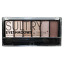 Technic-Eyeshadow-Palette-6-Colour-Shade-Shadow-Kit-Compact-Nude-Smokey-Sultry