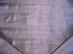 1-3-8Y-Ralph-Lauren-LCF66592F-Astor-Herringbone-Argent-Silver-Upholstery-Fabric