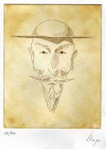 Artisteri-Llop-grabados-aguafuerte-Quixot-21