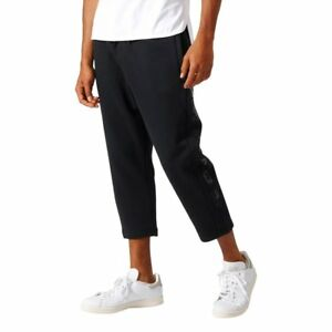 4bc15bc388743 NWT Adidas Originals Pants – EQT 7 8 Black Berlin Pack Joggers nmd ...