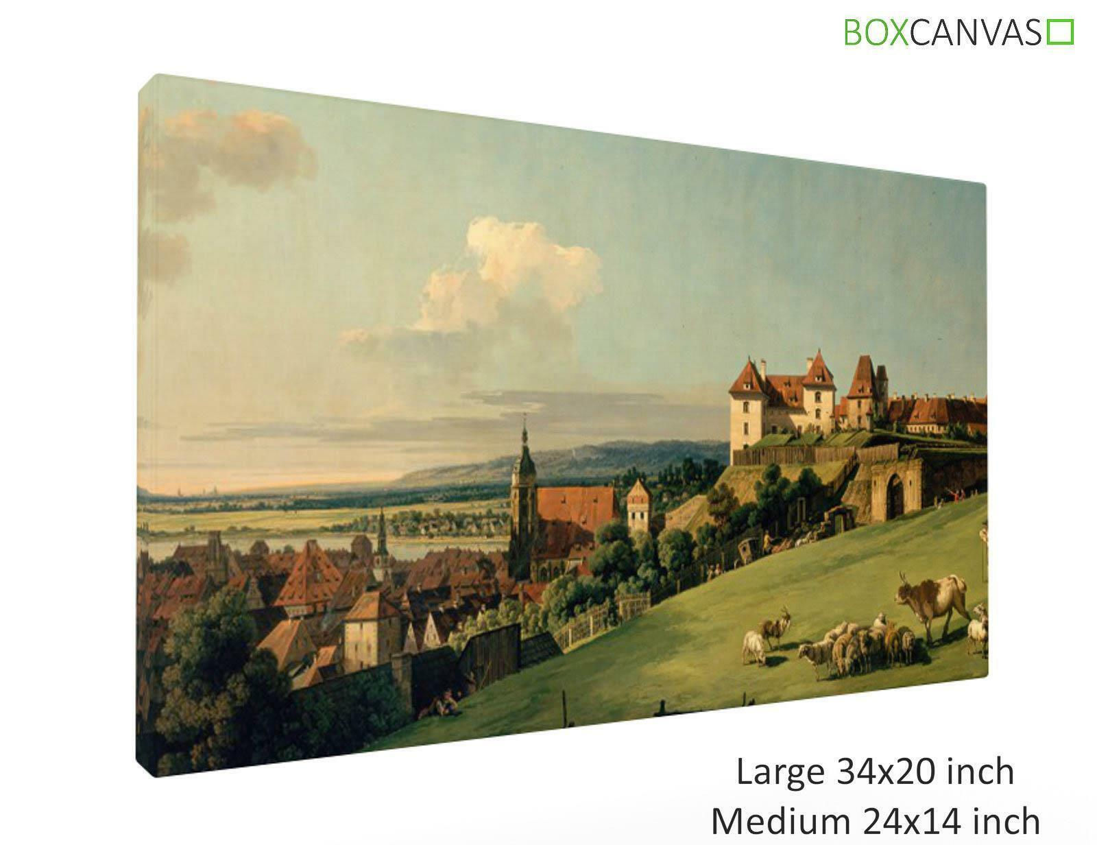 Canvas Canvas Canvas Wall Art Bernardo YC 5 69332d