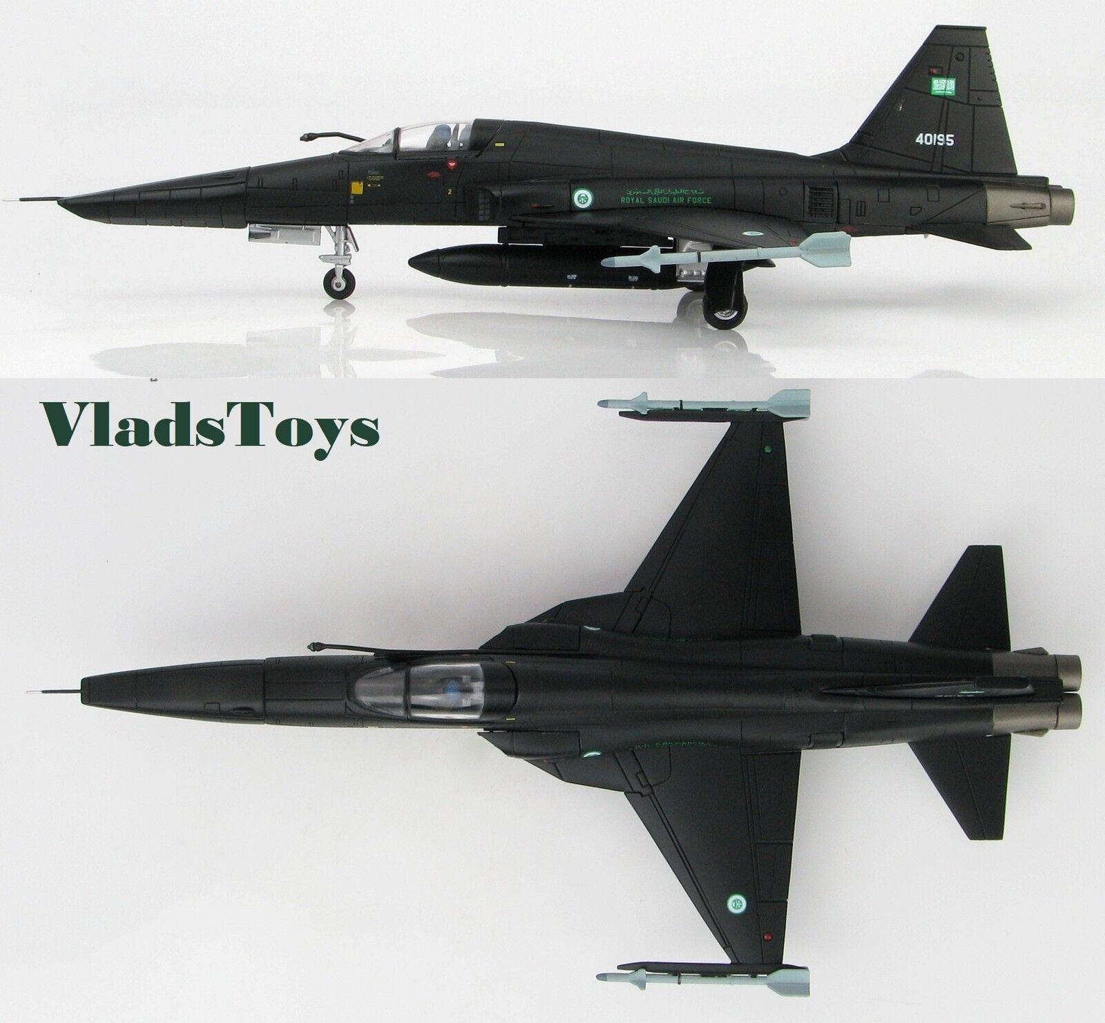 Hobby Master 1 72 Northrop RF-5E Tiger-eye RSAF Royal Saudi Air Force HA3359