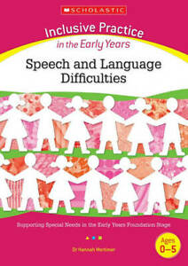 Speech-and-Language-Difficulties-Inclusive-Practice-in-the-Early-Years-Mortim