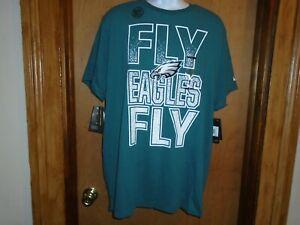 Philadelphia Eagles Fly Eagles Fly Nike
