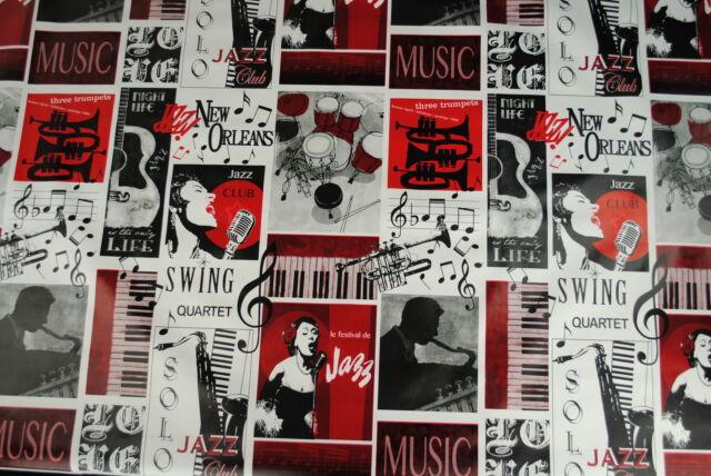 Wipe Clean Tablecloth Oilcloth Vinyl PVC All Designs & Colours 140 x 200cm