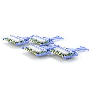 Lot-of-4-IBM-XSeries-Voltage-Regulator-Module-VRM-W-Handle-39Y7301
