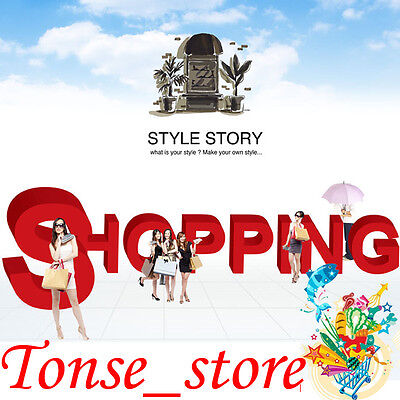 tonsee_store