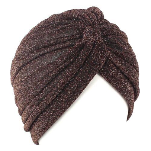 Women Beanie Beret Winter Warmer French Artist Hats Ski Caps Solid Gifts Girls