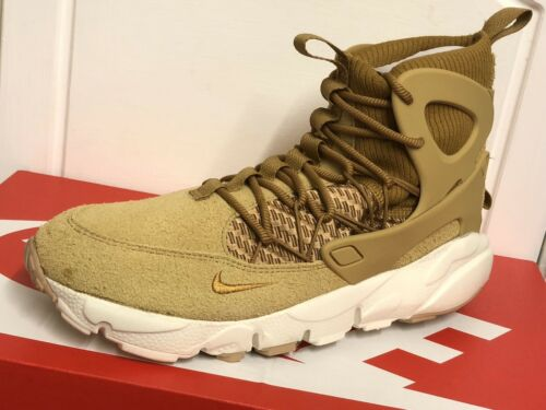 5 Sneakers Air Eur Footscape Us 43 Nike Uk Trainers 8 11 Boots Shoes Mid zXxqwd