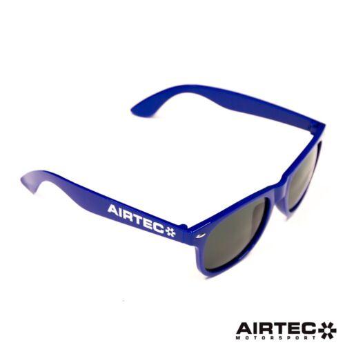 Airtec Motorsport Logo Lunettes de soleil