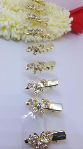 Amello collar cerámica semiesfera sabe señora joyas de acero inoxidable eskx36w5