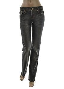 In Jeans Fit Tasche Cinque Donna Slim Promo Gabbana Modello Dolce Bq8TwZvU