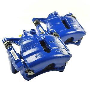 Bremssattel-Set-vorn-312mm-Bremse-VW-Golf-7-Seat-Leon-5F-Audi-A3-8V-Bremsanlage