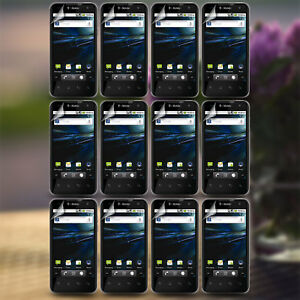 Lot-12X-LCD-Clear-Screen-Protector-Film-Guard-For-LG-Optimus-G2X-P999-P9906