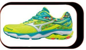 Chaussures-De-Course-Running-Mizuno-Wave-Ultima-V9-Amsterdam-Ref-J1GR1709