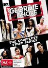 Geordie Shore : Season 1