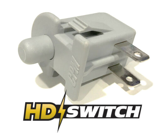 DGT6000 GT5000 LT1000 FAST SHIPPING! DYT4000 Craftsman Seat Switch CTX9000