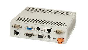 SYSLOGIC SDB COMPACT2-1CE2 | eBay