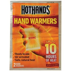HOTHANDS-HAND-WARMERS-ONE-PAIR-2-TWO-PACK-PROVIDES-UP-TO-10-HOURS-OF-SAFE-HEAT