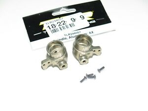 L8-0817-team-losi-tlr-8ight-x-buggy-new-aluminum-spindles
