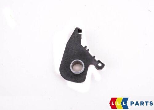 NEW Genuine Mini R60 R61 Phare Avant Support Kit de réparation Paire Set GAUCHE DROIT