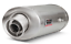 MIVV-TUBO-DE-ESCAPE-HOM-OVAL-UNDERSEAT-HONDA-CBR-600-RR-2005-05-2006-06 miniatura 3