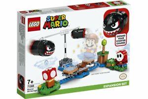 LEGO-Super-Mario-71366-Riesen-Kugelwillis-add-on-71360-Vorverkauf-N8-20