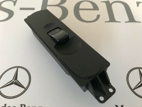 Original Mercedes//VW Crafter Front Passenger Side  Window Switch A9065451913