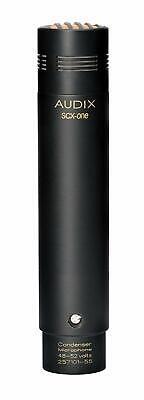 Audix Dynamic Microphone SCX1HC 9.7 x 3.9 x5.9inches