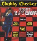 Very Best of K-tel Recordings 0090431685426 by Chubby Checker CD