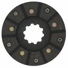 Riveted Brake Disc Super C 200 230 330 404 2404 240 340 International Ih 426