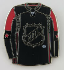 e823b786691 2018 NHL All Star Game Jersey Hockey Pin - Central Division - Tampa Bay  Florida